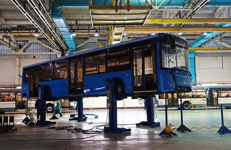 95f775e1d63e Нами выполнено проектирование и монтаж систем АУПТ, АПС, СОУЭ